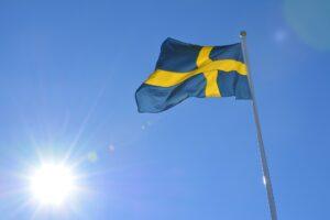 Samarbete för Sveriges bästa 1