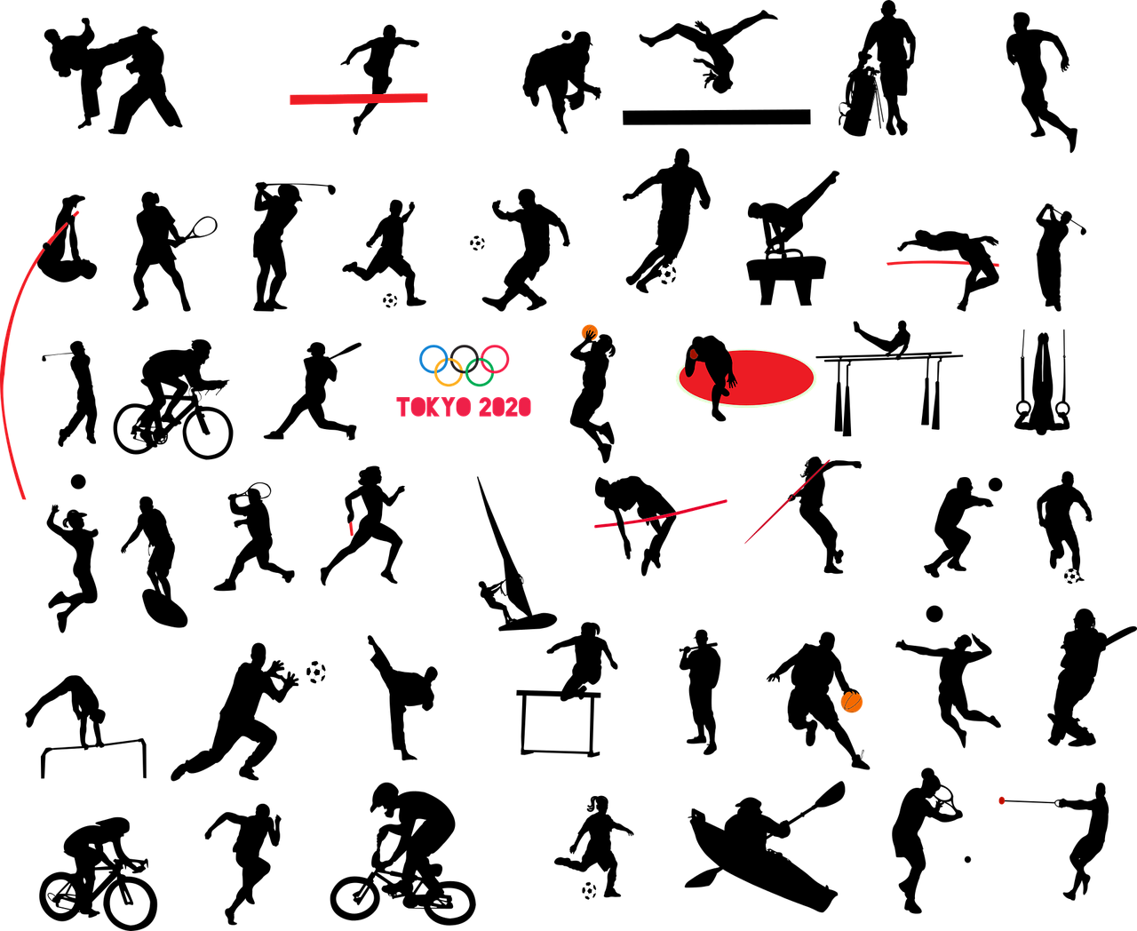 OS i Doping 1