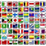 Internationell Utblick 4