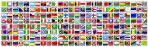 Internationell Utblick 1