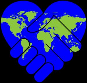 Världssorg 1