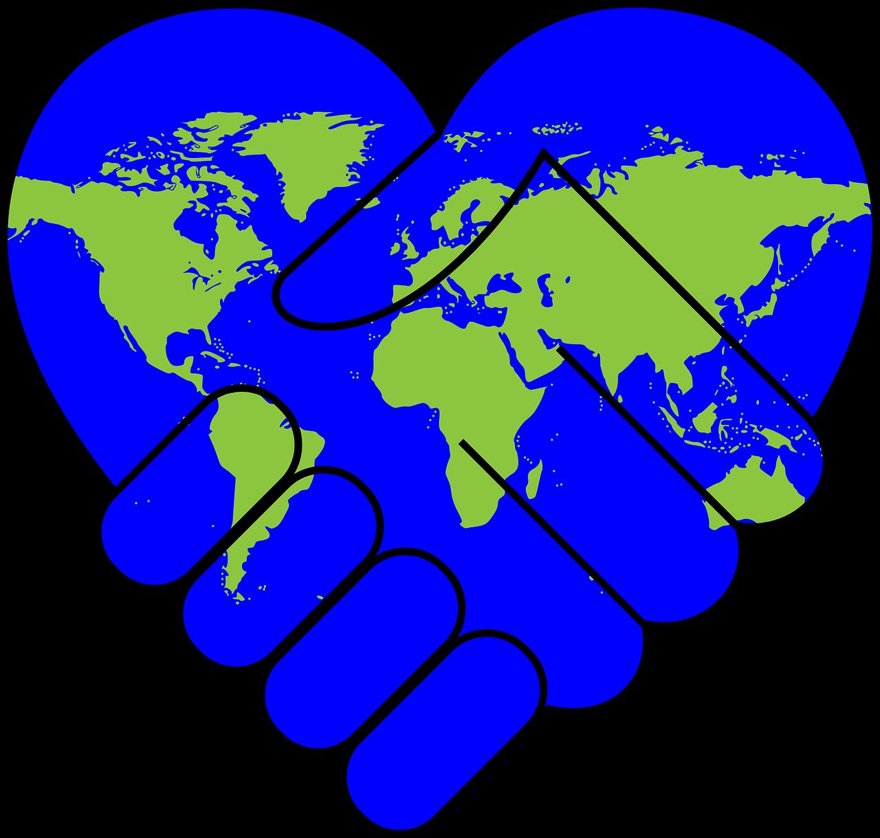 Världssorg 16