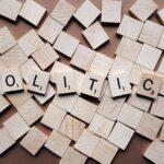 Nyttan av Politik 5