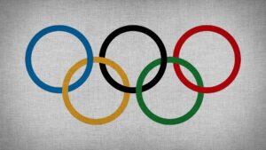 Olympiska Lekarna 1