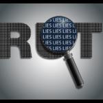 Vänsterismen och Sanningen 2