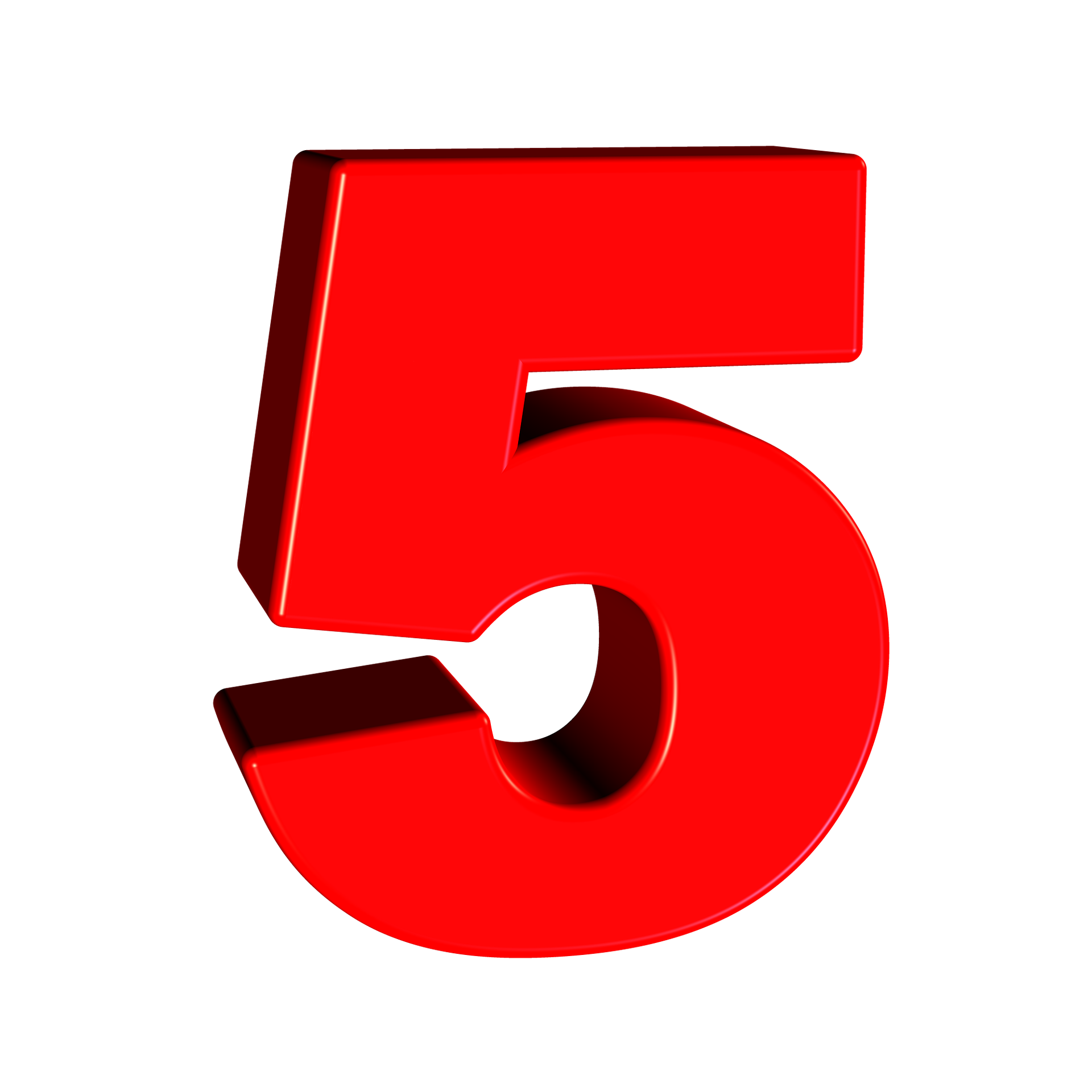 Fem Procent 9