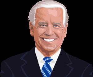"""""""President"""" Biden 1"""